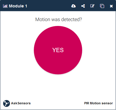 ESP32-PIR-Motion-Sensor-IoT-motion-detected