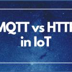MQTT-vs-HTTP-IoT-AskSensors